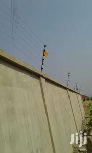 We Are Into Electric Fence | Automotive Services for sale in Eastern Region, Suhum/Kraboa/Coaltar