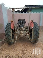 It Is In Kumasi.U Can Call N Come Over To See It | Heavy Equipment for sale in Ashanti, Kumasi Metropolitan