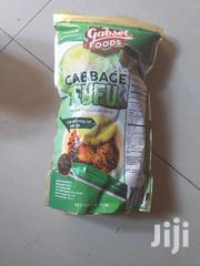 Cabbage Fufu | Bath & Body for sale in Greater Accra, Accra Metropolitan