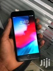 New Apple iPhone 8 Plus 256 GB Black | Mobile Phones for sale in Greater Accra, East Legon