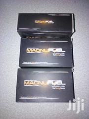 Save Up To 20% Fuel With Magnufuel Fuel Saving Device | Vehicle Parts & Accessories for sale in Ashanti, Kumasi Metropolitan