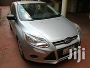 Ford Focus 2014 Silver | Cars for sale in Greater Accra, Airport Residential Area
