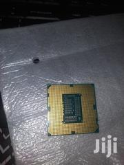 I5 3rd Gen | Computer Hardware for sale in Greater Accra, Accra Metropolitan