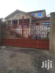 Property for Sale at Oshiyie, Bortianor | Houses & Apartments For Sale for sale in Greater Accra, Accra Metropolitan