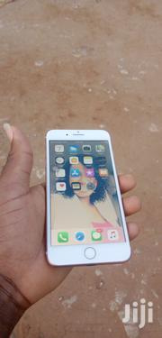Apple iPhone 8 Plus 128 GB Gold | Mobile Phones for sale in Greater Accra, Labadi-Aborm