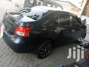 New Toyota Yaris 2008 1.5 Black | Cars for sale in Greater Accra, Adabraka