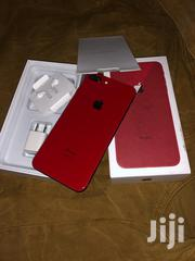 Apple iPhone 8 Plus 256 GB Red | Mobile Phones for sale in Greater Accra, Accra Metropolitan