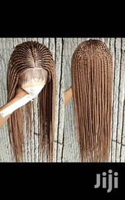 Cornrow Raster Frontal Braid | Hair Beauty for sale in Greater Accra, Ga South Municipal