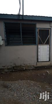 Chamber and Hall Self Contain 4rent at Pokuase | Houses & Apartments For Rent for sale in Greater Accra, Ga West Municipal