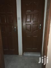 Chamber And Hall Self Contained Apartment   Houses & Apartments For Rent for sale in Greater Accra, Adenta Municipal