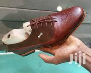 All Type Of Shoes Are Available | Shoes for sale in Ashanti, Kumasi Metropolitan