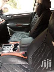 Chrysler 300C 2008 Gray | Cars for sale in Greater Accra, Burma Camp