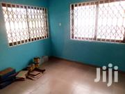 2 Bedroom Self Compound For Rent At Amasaman Abehease | Houses & Apartments For Rent for sale in Greater Accra, Ga West Municipal