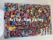 At The Market Square | Arts & Crafts for sale in Greater Accra, Abossey Okai