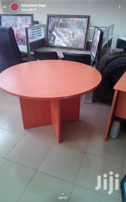 Round Table | Furniture for sale in Greater Accra, Kokomlemle