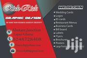Design. | Automotive Services for sale in Greater Accra, Kokomlemle