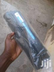 Printer (Color Laserjet) | Computer Accessories  for sale in Greater Accra, Ashaiman Municipal