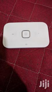 Vodafone 4g Mobile Mifi Unlocked. | Computer Accessories  for sale in Greater Accra, Adabraka