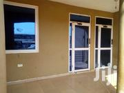 3 Bedroom Apt. At Madina to Let | Houses & Apartments For Rent for sale in Greater Accra, Adenta Municipal
