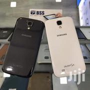 New Samsung Galaxy I9500 S4 16 GB | Mobile Phones for sale in Ashanti, Kumasi Metropolitan