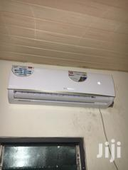 Air Conditioning Installer | Home Appliances for sale in Greater Accra, Asylum Down