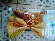 Bow Tie, Lapel Flower and Pocket Handkerchief | Clothing Accessories for sale in Northern Region, Tamale Municipal