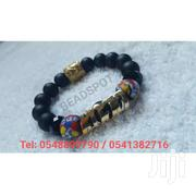 Beadspot Beaded Bracelets | Jewelry for sale in Greater Accra, Osu