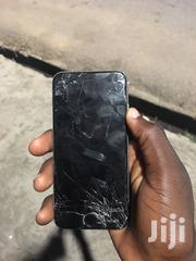 16 GB Silver | Mobile Phones for sale in Greater Accra, Achimota