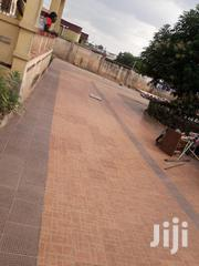 2 Bed Room Flat Up Steps | Houses & Apartments For Rent for sale in Ashanti, Kumasi Metropolitan
