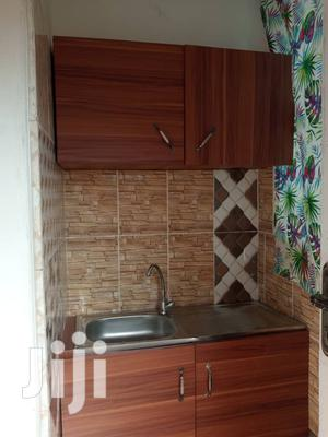 Furnished Room Apartment At Flattop