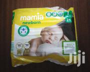 Mamia Newborn Size 1 | Baby & Child Care for sale in Greater Accra, Airport Residential Area