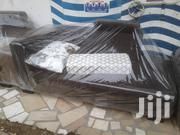 3 In 1 Soffa | Furniture for sale in Greater Accra, Kokomlemle