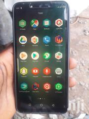 Infinix Hot 7 Pro 32 GB Red | Mobile Phones for sale in Central Region, Komenda/Edina/Eguafo/Abirem Municipal