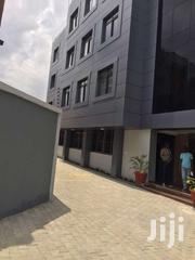 Office Space For Rental At Airport | Commercial Property For Sale for sale in Eastern Region, Asuogyaman
