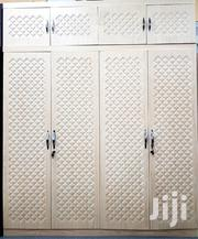 Quality Wardrobe for Sale   Furniture for sale in Greater Accra, Tema Metropolitan