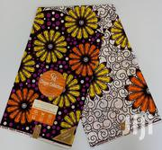 100%Fabrics | Clothing Accessories for sale in Greater Accra, Accra Metropolitan