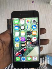 Apple iPhone 6s 32 GB Gray | Mobile Phones for sale in Greater Accra, Burma Camp