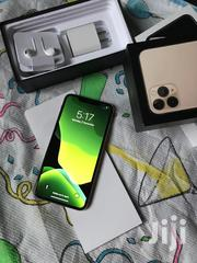 New Apple iPhone 11 Pro Max 512 GB Gold | Mobile Phones for sale in Greater Accra, Roman Ridge