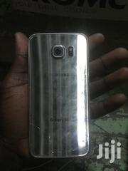 Samsung Galaxy S6 32 GB Gray | Mobile Phones for sale in Greater Accra, Osu