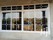 Aluminum Fabrication Windows And Doors Profile | Windows for sale in Greater Accra, Ledzokuku-Krowor