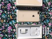 Apple iPhone 8 Plus 256 GB Gold | Mobile Phones for sale in Greater Accra, Teshie-Nungua Estates