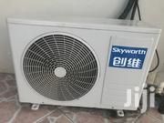 Sky Worth Air Coordination | Home Appliances for sale in Greater Accra, Odorkor