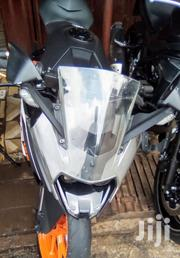 KTM 2017 Black | Motorcycles & Scooters for sale in Ashanti, Kumasi Metropolitan