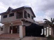 Executive Chamber and Hall Self Contained for Rent at Ayewaso. 90% Cmpt   Houses & Apartments For Rent for sale in Greater Accra, Ga South Municipal