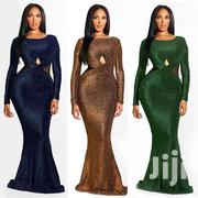 Quality Wear | Clothing for sale in Greater Accra, Dansoman