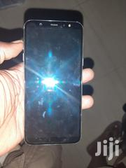 Samsung Galaxy A6 Plus 32 GB Gold | Mobile Phones for sale in Greater Accra, Odorkor