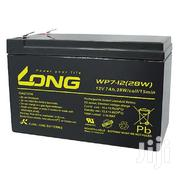 Ups Battery Apc 12v 7ah | Computer Hardware for sale in Greater Accra, Accra Metropolitan