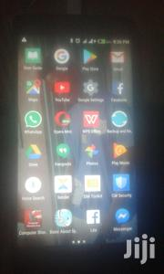 Infinix Hot 3 LTE 16 GB | Mobile Phones for sale in Northern Region, Tamale Municipal