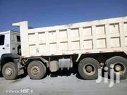 Quality Stone Chipping And Sands For Sale | Building Materials for sale in Greater Accra, Ga South Municipal