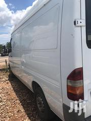 Sprinter 312D For Sale | Buses for sale in Greater Accra, Ga South Municipal